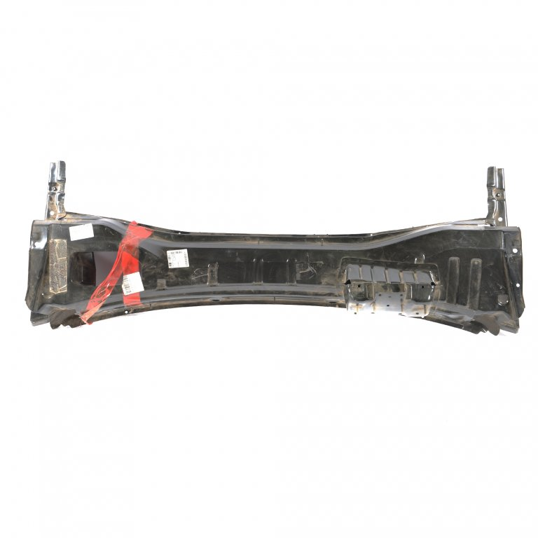 96439067 Панель передняя верхняя Chevrolet Lacetti GENERAL MOTORS - detaluga.ru